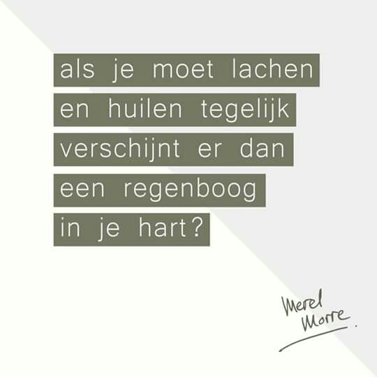 I Love You More Than Quotes: 1687 Best Images About Mooie Teksten On Pinterest