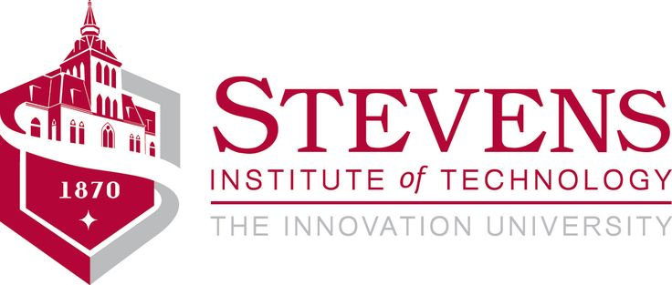 Stevens Institute of Technology is a private, coeducational research university located on a 55 acres campus in Hoboken, New Jersey, USA.  http://www.payscale.com/research/US/School=Stevens_Institute_of_Technology/Salary