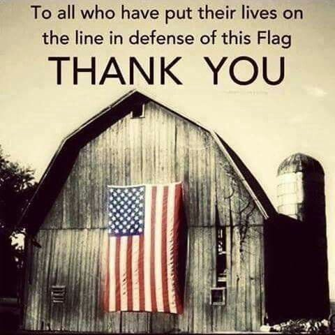 Thank You to all the Heroes...GOD bless you and your dearest families......amen † ❤ Ƹ̵̡Ӝ̵̨Ʒ