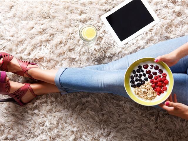 Oι τροφές που δεν πρέπει να συνδυάζετε ΠΟΤΕ αν θέλετε να χάσετε κιλά