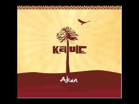 KALULE - Akün (2013) - [Disco Completo] [full album] - YouTube