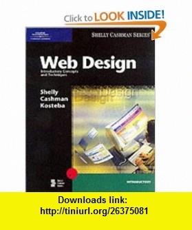 10 best torrent ebooks images on pinterest pdf tutorials and at isbn 13 978 0789559609 tutorials pdf ebook torrent downloads rapidshare filesonic hotfile megaupload fileserve fandeluxe Images