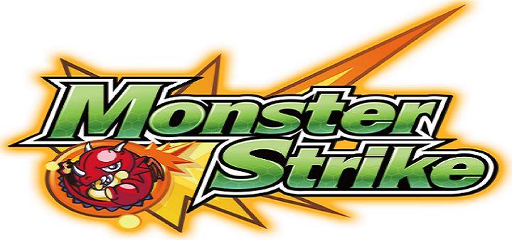 Monster Strike Hack Cheat Tool