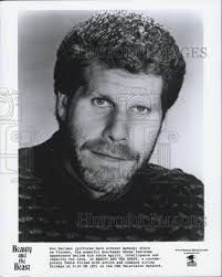 Image result for ron perlman young