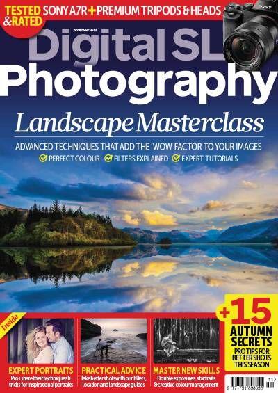 Digital SL Photography. https://www.mysubs.co.za/magazine/digital-slr-photography