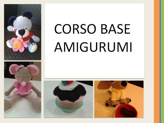 Tutorial Elfi Amigurumi : Best crafts crochet amigurumi images amigurumi