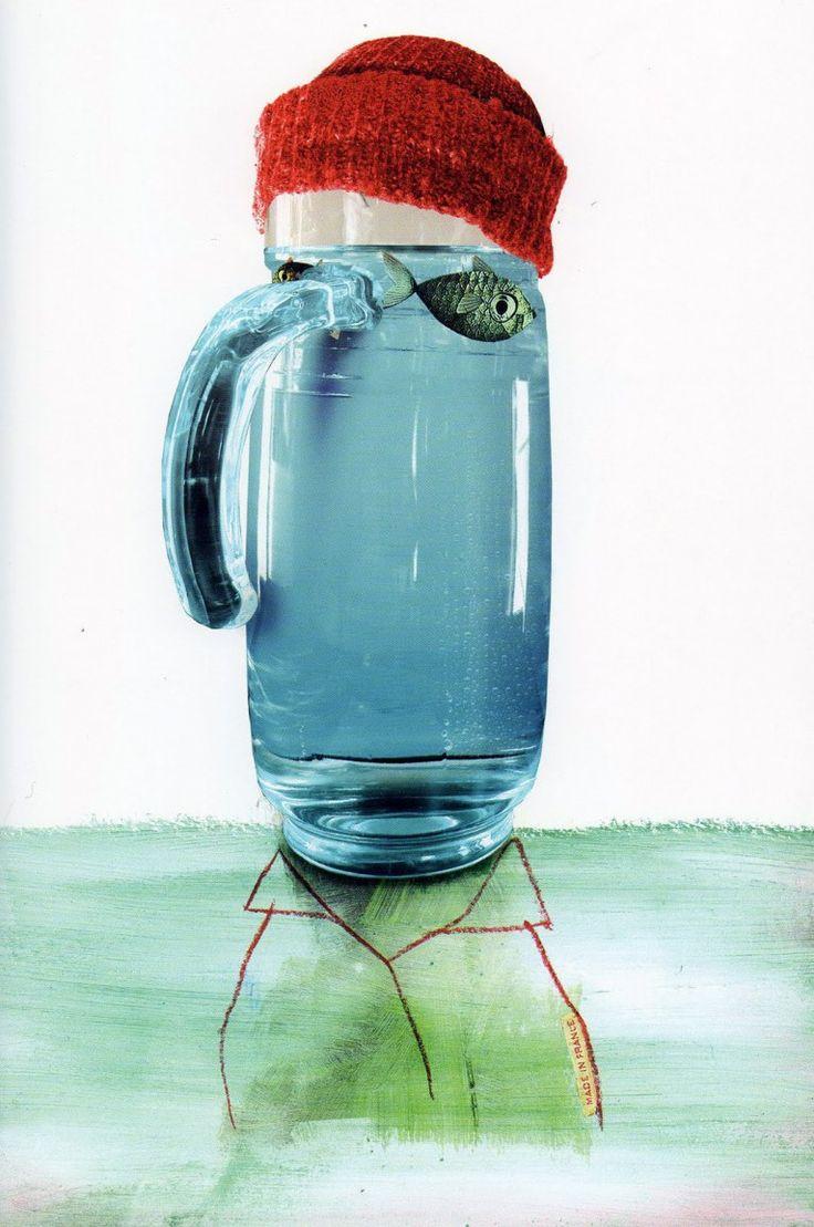 pablo-bernasconi-jacques-cousteau
