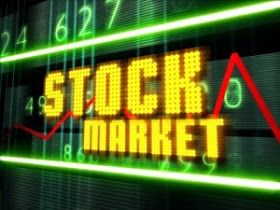 The BSE Capital Goods is one of the top losing indices on Monday. It is down by 0.9% at 17534. Larsen & Toubro is contributing to the index losses and dragging it to lower level. L&T is down 1.5% at Rs 1749 per share.
