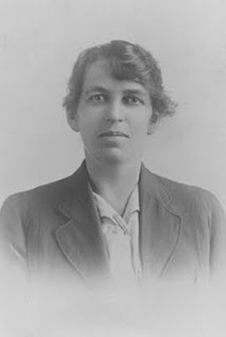 Lillian May Armfield (1884 – 1971) was a pioneering Sydney female police detective, one of the first women to serve in that role. For most of her police career (1915 - 1949), it was known that she was the only N.S.W. Policewoman approved to carry a service revolver. In 1946, she received official acclaim for her life's work, receiving the King's Police and Fire Service Medal.  She was awarded the Imperial Service Medal, ISM in 1949, when she retired from the police service aged sixty five.