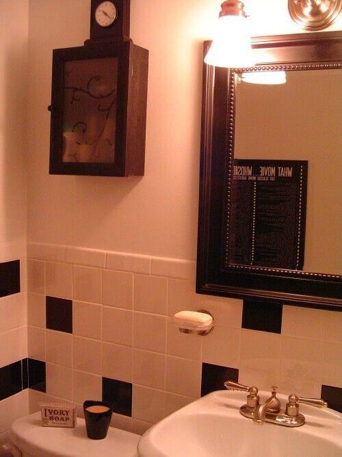 31 best 1940s decor images on pinterest 1940 home decor ideas bathroom 1940 s design pictures