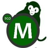 ECOmonkey- home recycling service from just R85 PER month
