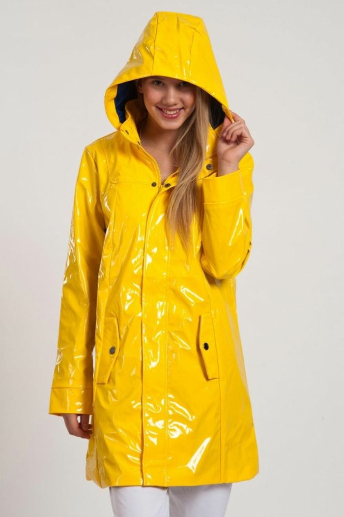 110 best yellow raingear images on pinterest rains. Black Bedroom Furniture Sets. Home Design Ideas