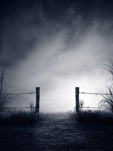 Picsart Background (1) - Photo #589 - CB Editz Free Cb