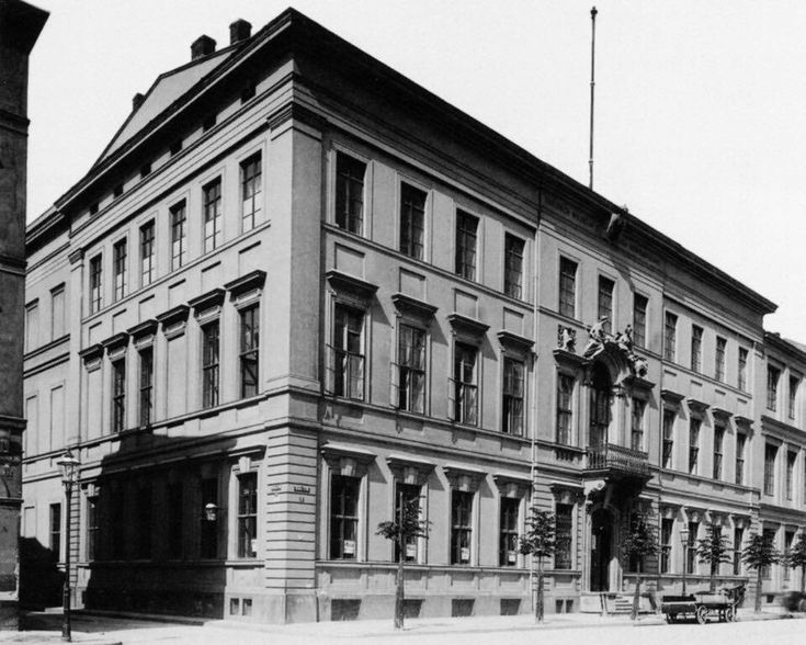 1892 Berlin