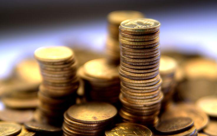 Закрытый паевой фонд  для состоятельного инвестора. Сохранить контроли и конфеденциальность.