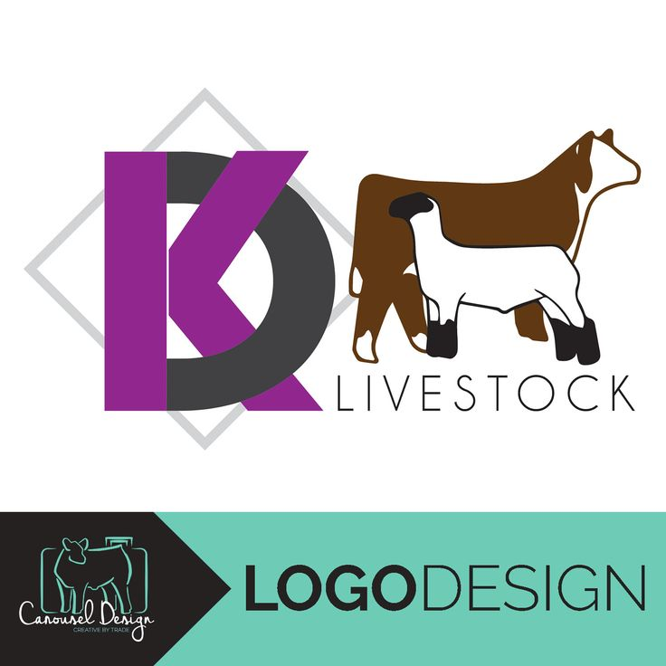 livestock logo wwwpixsharkcom images galleries with
