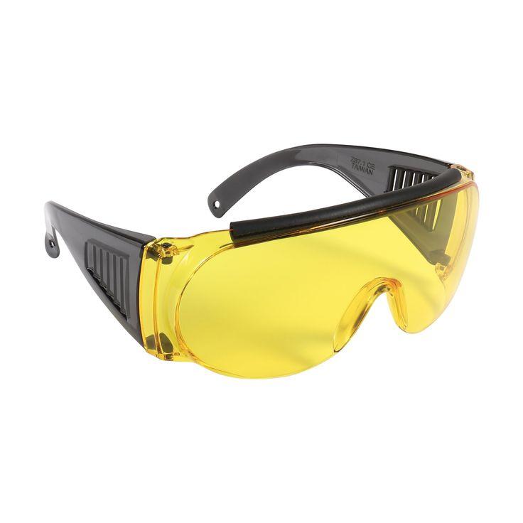 Allen company overprescription shooting glasses hunting