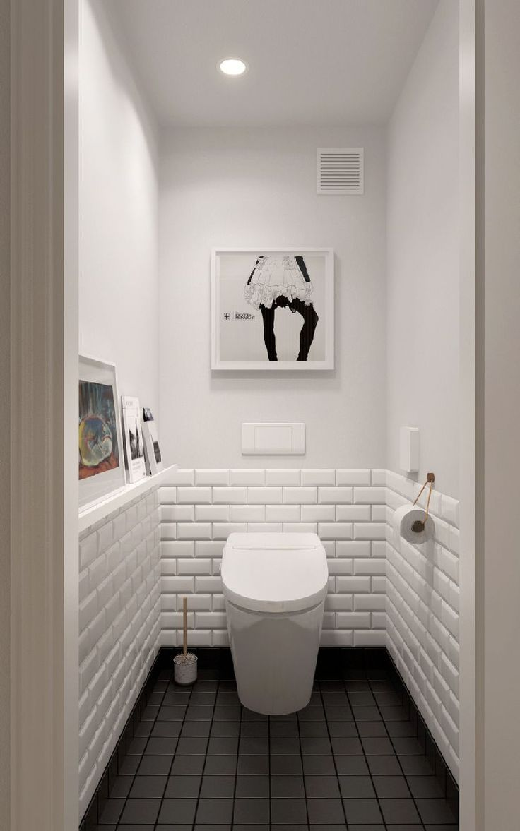 http://www.domowladni.pl/zdjecie/37356-mala-toaleta-po-skandynawsku