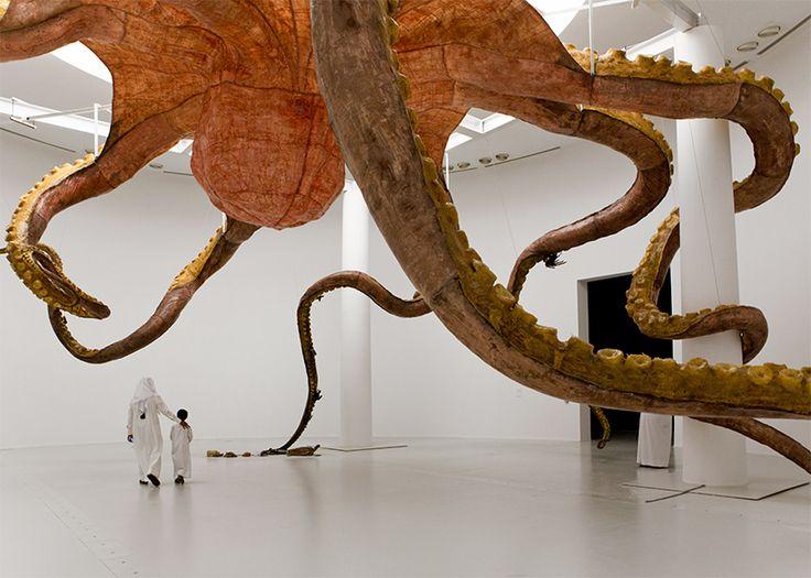 scxulpture-pieuvre-geante-06