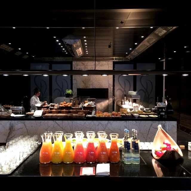 The 10 Best Restaurants in Düsseldorf, Germany