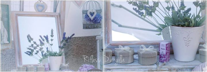 Lavanda Design #cuori #heart #cuoriinceramica #ceramicheart #handmade #oggettisticacasa #decorazionicasa #bomboniere #argillabianca #ceramics #ceramic #ceramique #pottery #lavande