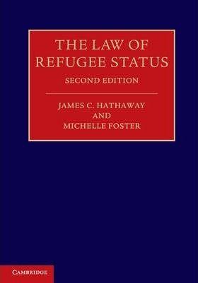 The Law of Refugee Status Download (Read online) pdf eBook for free (.epub.doc.txt.mobi.fb2.ios.rtf.java.lit.rb.lrf.DjVu)