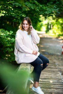 indian summer soulfully skinny-and-the-curvy-one_plus plus size blogger fashion blogger deutschland fashionblogger munich curve