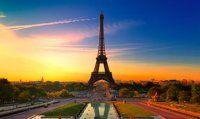 En promedio en París se trabajan 35 horas a la semana, con 29 días de vacaciones pagadas. (Foto: Shutterstock )