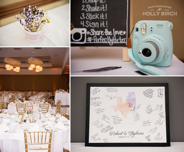 Best Wedding Ideas Images On Pinterest Modern Wedding Ideas