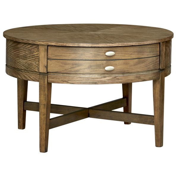 Art Van Minerva Round Cocktail Table - 25+ Best Ideas About Sofa End Tables On Pinterest Storage End
