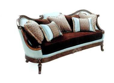 traditional sofa tropical sofa custom sofa set 10649 10649 | c37d29022f45cad58f2f8fbddae55111