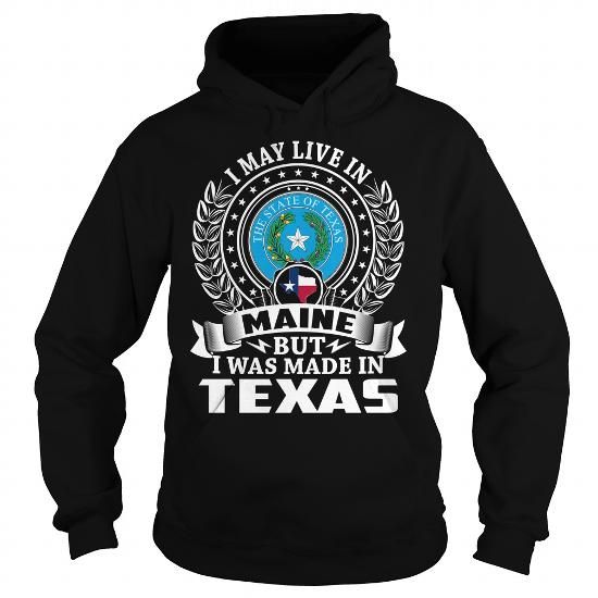 Texas Maine #state #citizen #USA # Maine #gift #ideas #Popular #Everything #Videos #Shop #Animals #pets #Architecture #Art #Cars #motorcycles #Celebrities #DIY #crafts #Design #Education #Entertainment #Food #drink #Gardening #Geek #Hair #beauty #Health #fitness #History #Holidays #events #Home decor #Humor #Illustrations #posters #Kids #parenting #Men #Outdoors #Photography #Products #Quotes #Science #nature #Sports #Tattoos #Technology #Travel #Weddings #Women