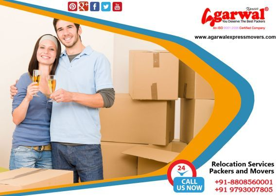 """Packers and Movers in #Etawah, Call Us: +91-8808560001 #AgarwalExpressPackers Agarwal Express Packers and Movers #Etawah, is Top Packers and Movers Service in #Etawah provide long distance #Household Goods #RelocationServices. We are proud to provide a Top Packers and Movers Etawah that no other company offers – """"Dedicated Packers and Movers"""". #AgarwalExpressPackers #EtawahPackersMovers #EtawahPackerandMovers #EtawahMoversPackers #EtawahMoversandPackers #PackersMoversEtawah…"""