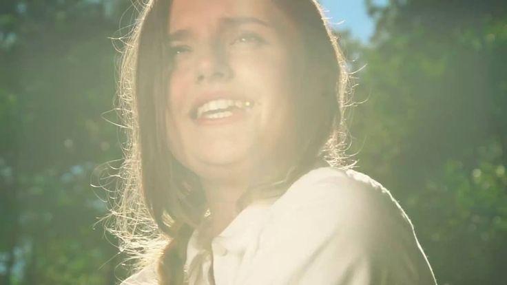 Rokiczanka - Oj, zagraj mi muzyko! (Official Video)
