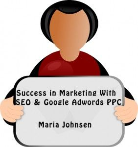 Using SEO and Google Adwords PPC Campaign Is A Must In 2014  http://www.maria-johnsen.com/million-dollar-blog/seo-ppc/using-seo-and-google-adwords-ppc-campaign-is-a-must-in-2014