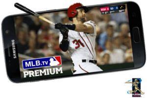 FREE MLB.TV Premium Subscription for T-Moblie Customers - http://freebiefresh.com/free-mlb-tv-premium-subscription-for-t-moblie-customers/