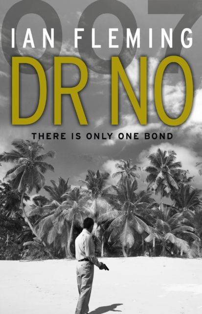 31 best james bond by ian fleming books ebooks images on 31 best james bond by ian fleming books ebooks images on pinterest james bond books james darcy and book covers fandeluxe Images