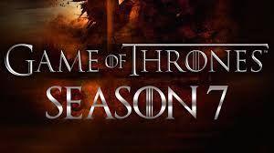 antwnialoves: Game of Thrones  season 7 ....... όλα όσα θα πρέπε...