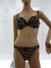 new high qulity europen france nylon/spandex lady's bra set Best Buy follow this link http://shopingayo.space