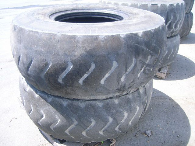 used race car tires for sale