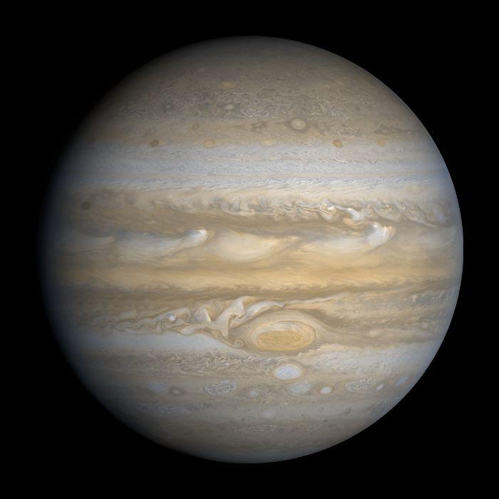 venus gas planet - photo #40