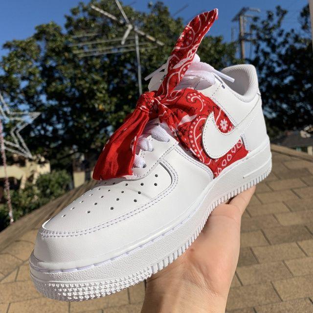 Nike air shoes, Nike, Custom nike shoes