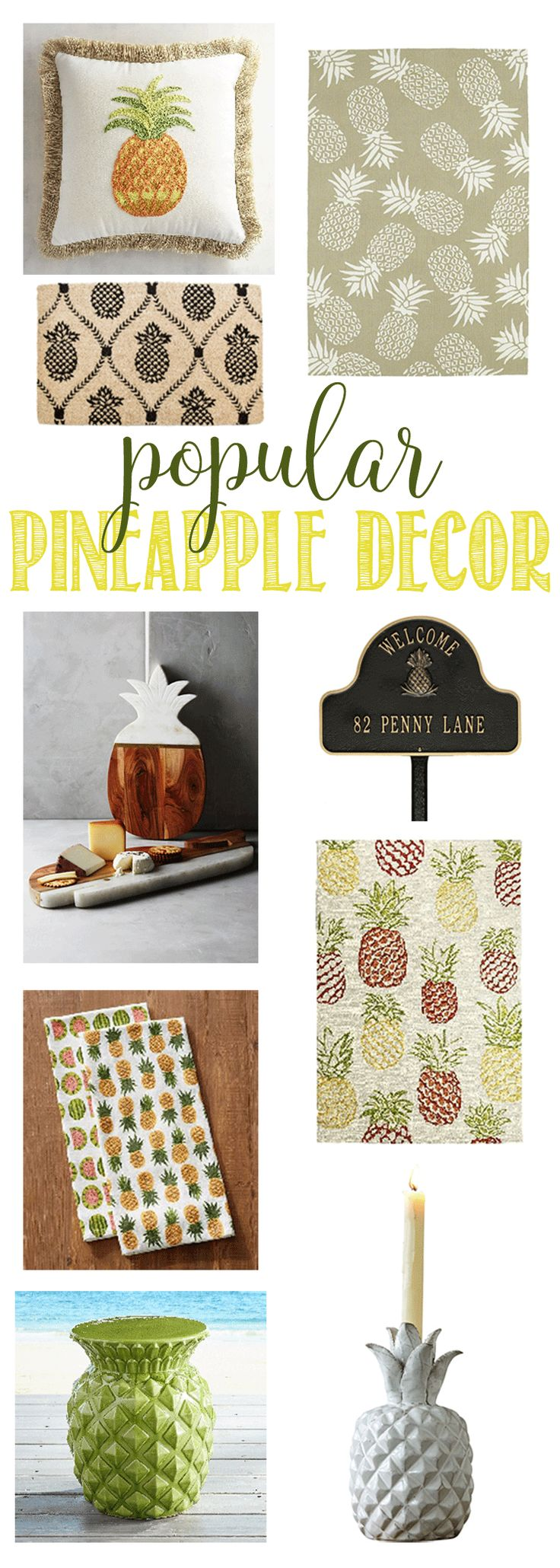 17 best images about diy home decor on pinterest milk for Home decor 365