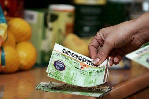 Veste bună pentru românii care primesc tichete de masă. De acum înainte vor valora mai mult!