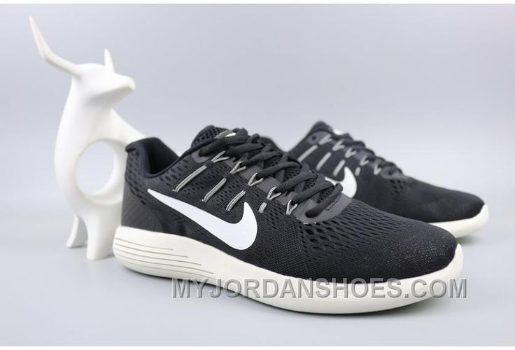 http://www.myjordanshoes.com/nike-lunarglide-8-jacquard-warp-knitting-black-cheap-to-buy-4swpa.html NIKE LUNARGLIDE 8 JACQUARD WARP KNITTING BLACK CHEAP TO BUY 4SWPA Only $88.00 , Free Shipping!