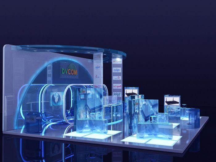 D Technology Exhibition : Best exhibition design futuristic images on pinterest