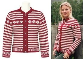 norway_fana_cardigan_dale_of_norway