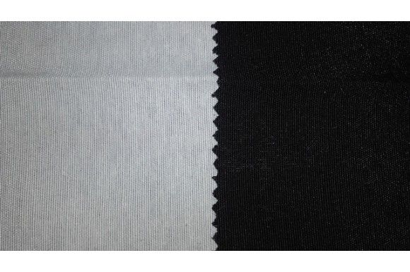 Crudo y Negro  Loneta lisa empleada para diversas labores como cortinas, estores, tapizado de sofás, fundas para cojines..., tela con cuerpo, gruesa y resistente, también se utiliza para la confección de disfraces medievales, carnaval, militares..#loneta #cruda #negra #labores #tapizado #estores #sofás #cojines #confección #manteles #disfraces #medieval #carnaval #resistente #tela #telas #tejido #tejidos #textil #telasseñora #telasniños #comprar #online #comprartelas #compraronline