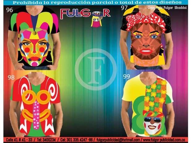 programacion del carnaval de barranquilla 2014 | Fotos de camisetas del carnaval de barranquilla 2014