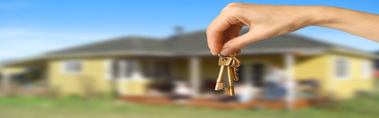 Locked out of your home? Winnipeg 247 locksmith offers residential locksmith services in Winnipeg for 24/7. All technicians are highly qualified and insured.